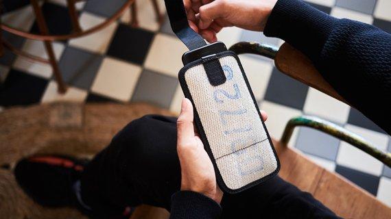 Huse pentru dispozitive mobile